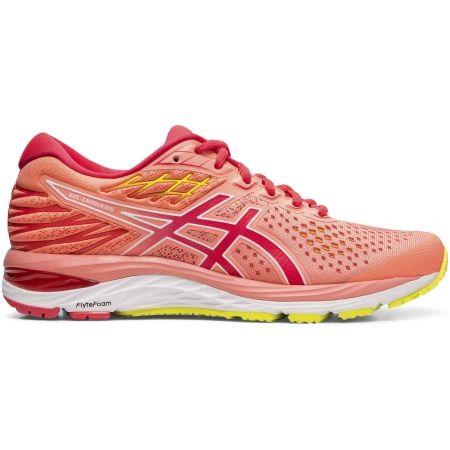 Dámská běžecká obuv - Asics GEL-CUMULUS 21 W - 1