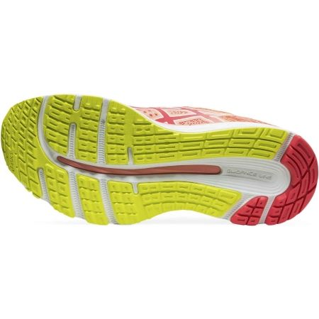 Dámská běžecká obuv - Asics GEL-CUMULUS 21 W - 6