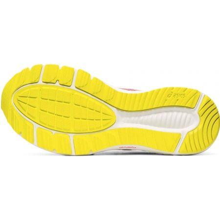 Dámska bežecká obuv - Asics ROADHAWK FF 2 W - 6