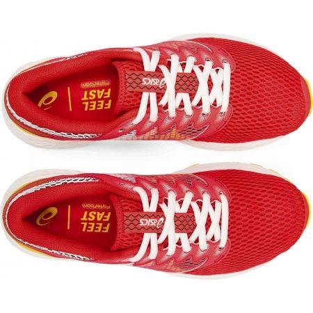 Dámska bežecká obuv - Asics ROADHAWK FF 2 W - 5