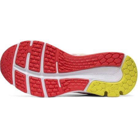 Dámská běžecká obuv - Asics GEL-PULSE 11 W - 6