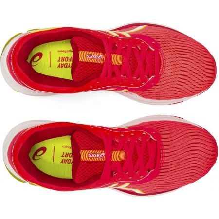 Dámská běžecká obuv - Asics GEL-PULSE 11 W - 5