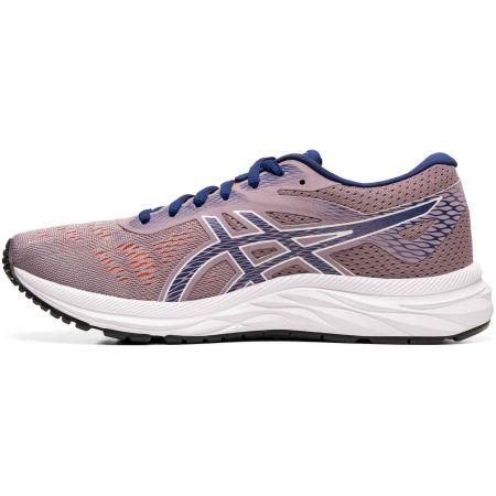 Dámská běžecká obuv - Asics GEL-EXCITE 6 W - 2