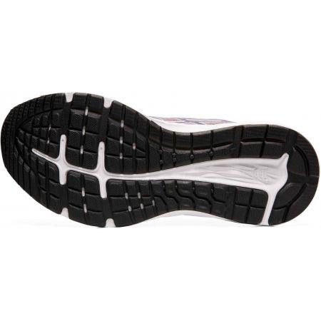 Dámská běžecká obuv - Asics GEL-EXCITE 6 W - 6