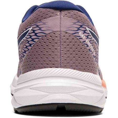Dámská běžecká obuv - Asics GEL-EXCITE 6 W - 7