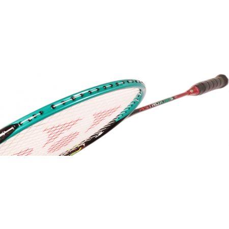 Rachetă de badminton - Yonex Astrox 88S - 4