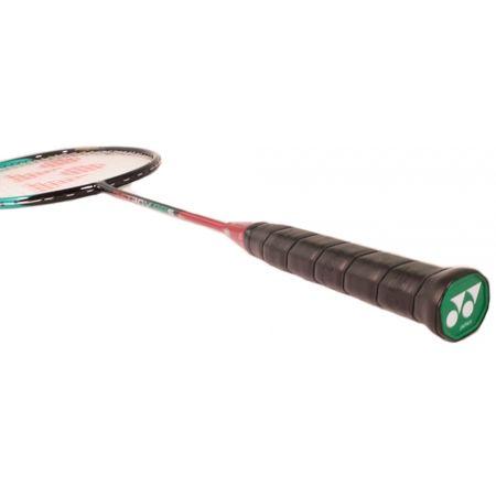 Rachetă de badminton - Yonex Astrox 88S - 6