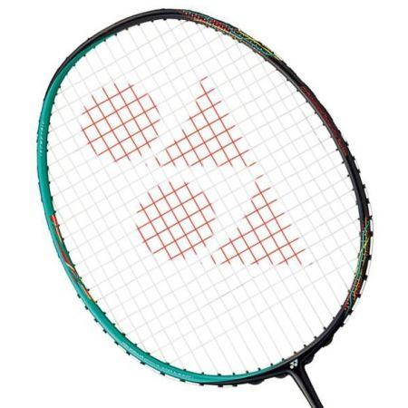 Rachetă de badminton - Yonex Astrox 88S - 3