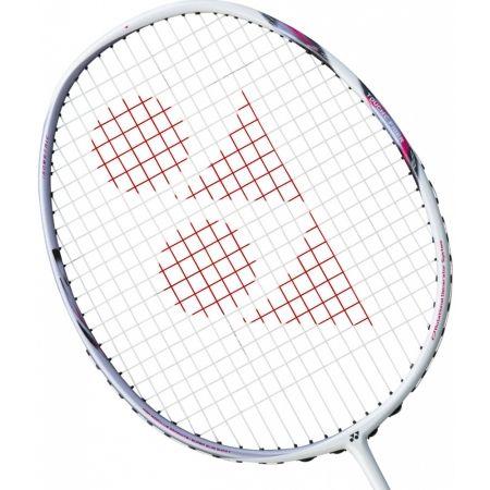 Rachetă de badminton - Yonex Astrox 66 - 2