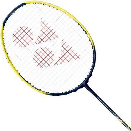 Rachetă de badminton - Yonex NanoFlare 370 Speed - 2