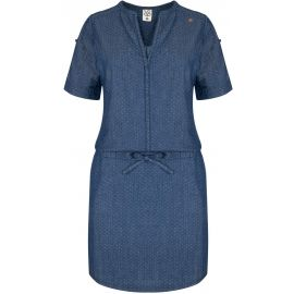 Loap NIVA - Women's dress