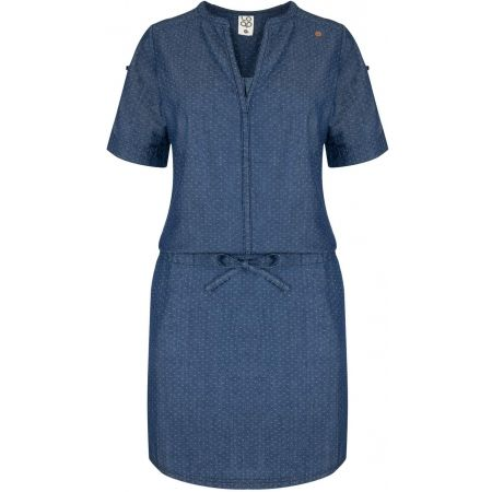 Loap NIVA - Dámske šaty