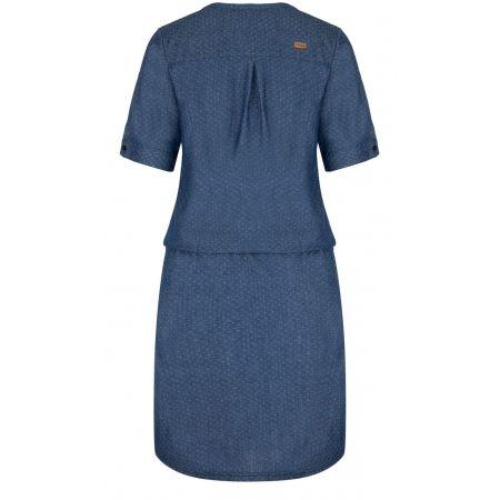 Dámské šaty - Loap NIVA - 2