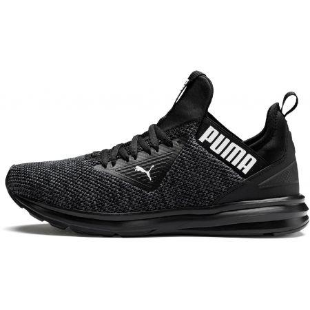 Pánská volnočasová obuv - Puma ENZO BETA WOVEN - 3