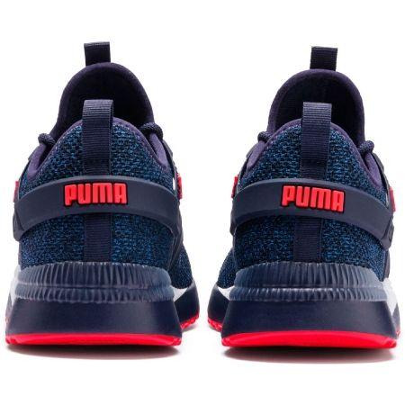 Pánská volnočasová obuv - Puma PACER NEXT EXCEL VARIKNIT - 6