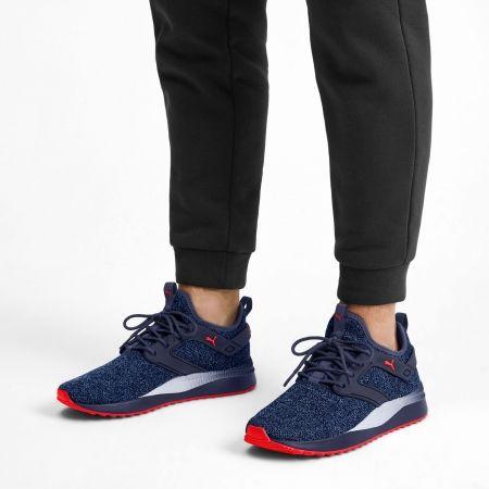 Мъжки обувки за свободното време - Puma PACER NEXT EXCEL VARIKNIT - 7