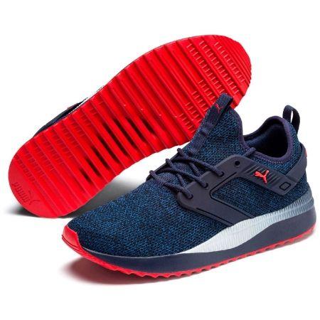 Мъжки обувки за свободното време - Puma PACER NEXT EXCEL VARIKNIT - 1