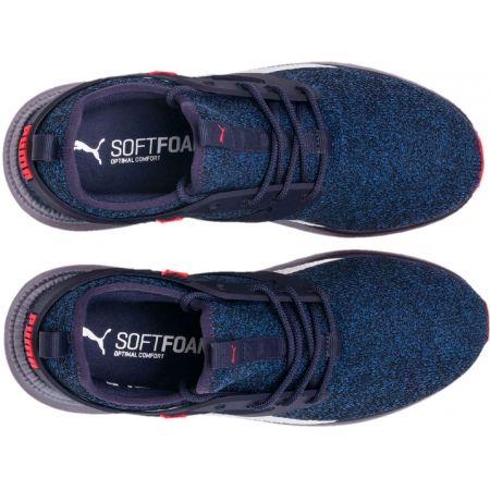 Pánská volnočasová obuv - Puma PACER NEXT EXCEL VARIKNIT - 4