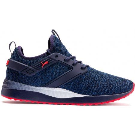 Мъжки обувки за свободното време - Puma PACER NEXT EXCEL VARIKNIT - 2