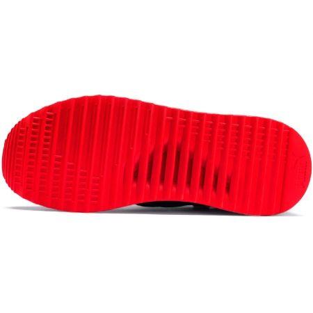 Мъжки обувки за свободното време - Puma PACER NEXT EXCEL VARIKNIT - 5