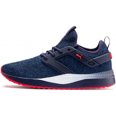 Мъжки обувки за свободното време - Puma PACER NEXT EXCEL VARIKNIT - 3