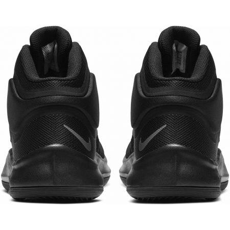Încălțăminte de baschet bărbați - Nike AIR VERSITILE IV NBK - 5