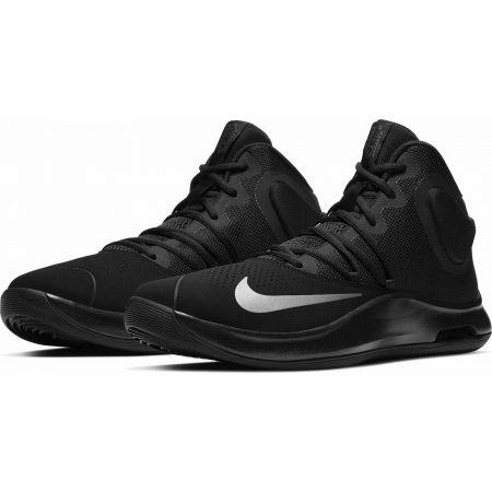 Încălțăminte de baschet bărbați - Nike AIR VERSITILE IV NBK - 3