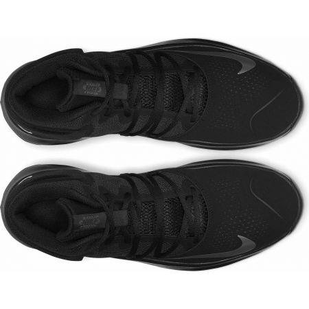 Încălțăminte de baschet bărbați - Nike AIR VERSITILE IV NBK - 4