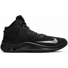 Nike AIR VERSITILE IV NBK - Încălțăminte de baschet bărbați