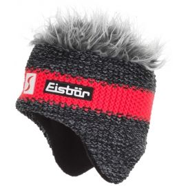 Eisbär STYLER COCKER MÜ SP - Hat