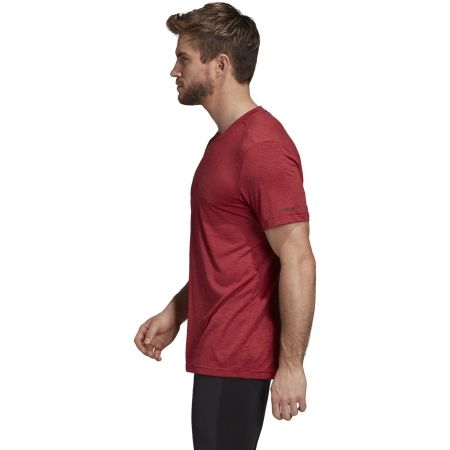 Men's T-shirt - adidas TERREX TIVID TEE - 6