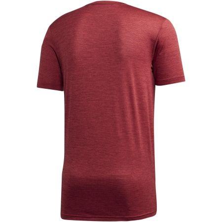 Men's T-shirt - adidas TERREX TIVID TEE - 2