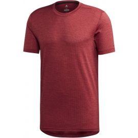 adidas TERREX TIVID TEE - Мъжка тениска