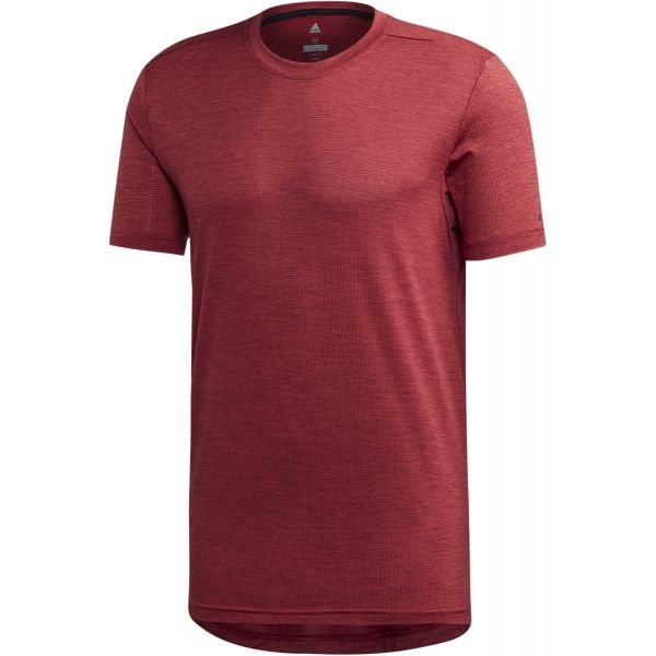 adidas TERREX TIVID TEE - Pánske tričko