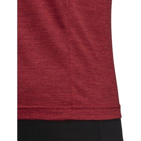 Men's T-shirt - adidas TERREX TIVID TEE - 9