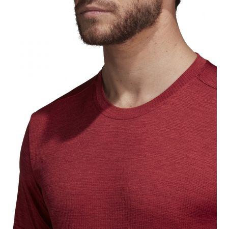 Men's T-shirt - adidas TERREX TIVID TEE - 8