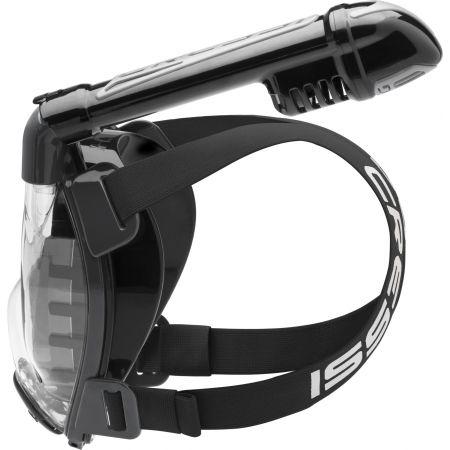Full-face snorkelling mask - Cressi DUKE - 4