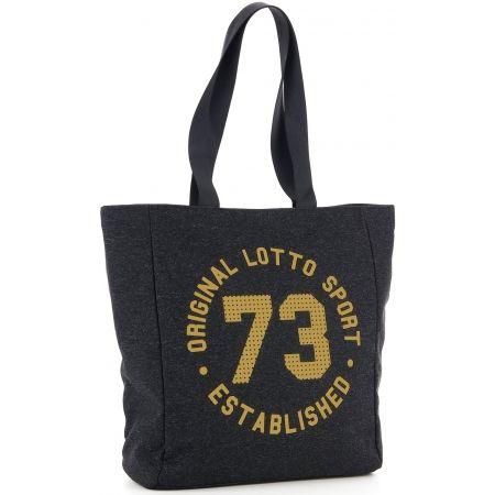 Lotto HANDBAG 73 - Дамска чанта