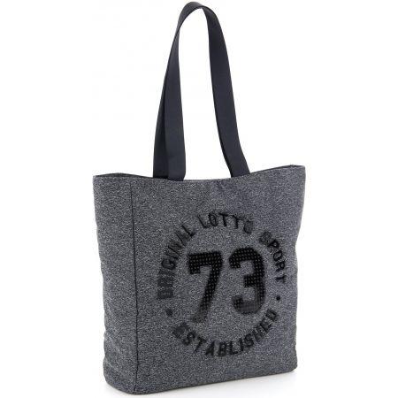 Lotto HANDBAG 73 - Dámská taška