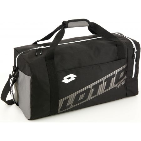 Lotto BAG GYM - Geantă sport