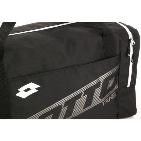 Спортен сак - Lotto BAG GYM - 2
