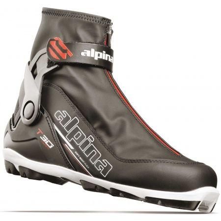 Alpina T 30 - Obuwie do narciarstwa biegowego