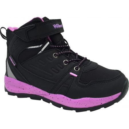 Willard COUGAR - Kids' winter shoes
