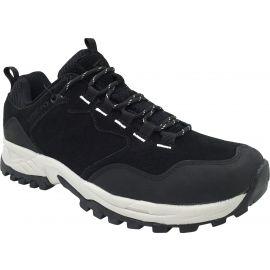 Umbro DRIX - Pánská treková obuv