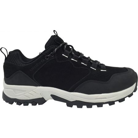 Pánská treková obuv - Umbro DRIX - 3