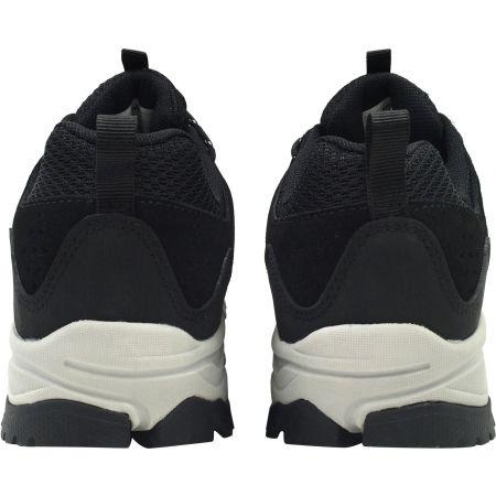 Pánská treková obuv - Umbro DRIX - 7