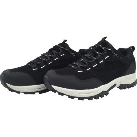 Pánská treková obuv - Umbro DRIX - 2