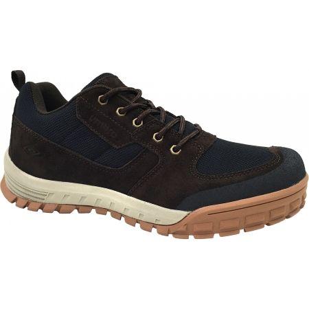 Umbro DEEN - Pánska treková obuv