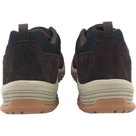 Pánská treková obuv - Umbro DEEN - 7