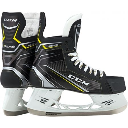 CCM TACKS 9050 SR - Patine hochei